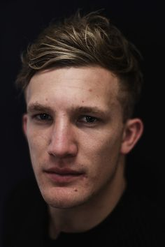 Damian McKenzie (New Zealand) All Blacks Rugby Team, Rugby Men, The Past, Abs, Infinity Art, Crunches, Abdominal Muscles, Killer Abs, Six Pack Abs