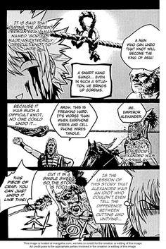 Zippy Ziggy 34 Page 11