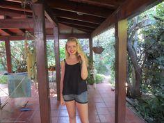 Secret garden - Hey You Linnea Kansager