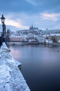 Prague - goldenorfephotography