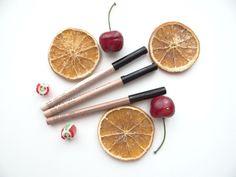 Zaczarowany ołówek czyli Wonder Pencil od NYX #nyxcosmetics #nyx #wonderpencil