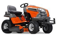 Lawn Tractor Reviews: Best Choices for You #LawnTractorReviews