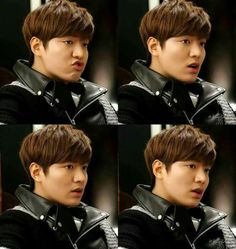 Kim tan Still adorable !!!