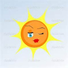 sun faces - Yahoo Image Search Results Sun Designs, Yahoo Images, Image Search, Faces, Fictional Characters, The Face, Face