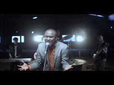 African Artists in the USA: Jumbo - Imela (Official Video)   Tribex Marketing