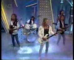 Smokie - Living Next Door To Alice 1995 Karaoke Songs, All Songs, Music Clips, Music Bands, Music Mix, Good Music, Tempo Music, Old Scool, Song List