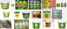 Groene zeep is geschikt voor alles. Koop dus geen dure reinigers meer!!! Je keukenkastjes puilen uit en je portemonnee loopt