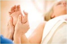 Grandes consejos caseros para tratar naturalmente la artritis