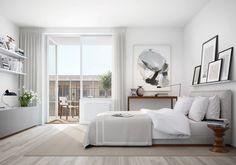 SOVRUM-0scar-properties-stockholm-sweden-1