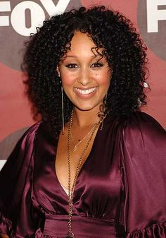 Miss Moon's Musings: I Wanna Go Shopping with... Tia and Tamera Mowry