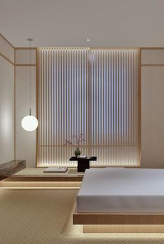12 Bedroom in Japanese style 2019 japanese decor bedroom, japan. - 12 Bedroom in Japanese style 2019 japanese decor bedroom, japanese apartment, japa -