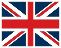 "Flag of great britain on png flag of great britain flag of the united kingdom map england flag kingdom ukRead More ""Uk Flag Png"" Union Jack, Union Européenne, Socotra, British Wedding Traditions, Great Britain Flag, Flag Coloring Pages, Union Flags, Flag Icon, Outdoor Flags"