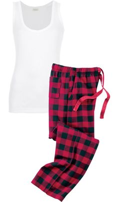 """""""Outfit Of The Night 3"""" by mylifeisawesomenot ❤ liked on Polyvore"""