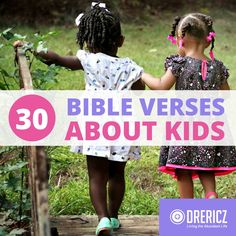 """One of my favorite Bible verses about kids includes """"Children are a gift from the Lord, the fruit of the womb a reward."""" Can God make it any simplier? Family Bible Verses, Biblical Verses, Favorite Bible Verses, Bible Scriptures, Parenting Websites, Parenting Plan, Parenting Teens, Parenting Workshop, Love And Logic"""