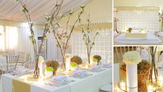 Design Search Result Wedding - Hizon's Catering: Catering Services in Manila and surrounding areas Summer Wedding, Wedding Reception, Wedding Catering Prices, Catering Food, Catering Ideas, Catering Companies, Wedding Songs, Simple Weddings, Table Decorations