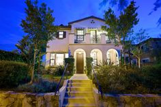 15897 Paseo Del Sur, San Diego, CA 92127. 4 bed, 3 bath, $918,000. Absolutely Gorgeous ...