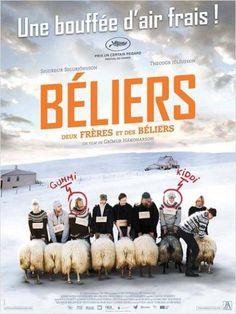 Télécharger Béliers 2015 en Qualité DVDRip