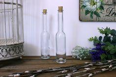 Φιάλη Opera 212ml ΦΑΠ017 Bottle, Home Decor, Homemade Home Decor, Flask, Interior Design, Home Interiors, Decoration Home, Home Decoration, Home Improvement