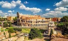 Roma y sus actividades más elegantes - http://www.absolutroma.com/roma-y-sus-actividades-mas-elegantes/