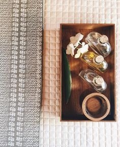 Utilizing Hawaiian plants and the right intentions to bring ancient healing wisdom to your spa treatment. We use tropical apothecaries signature products handmade in Hawai'i. See our spa menu link in bio. Self Massage, Good Massage, Lomi Lomi, Hawaiian Plants, Massage Place, Spa Menu, Getting A Massage, Spa Treatments