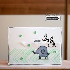 The Alley Way Stamps, TAWS, cards, clear stamps, Line Upon Line, Priceless Joy, Tanja Kewel-Neef