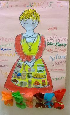 7weeks until easter Preschool, Easter, Fictional Characters, Art, Art Background, Kunst, Kindergarten, Fantasy Characters, Preschools