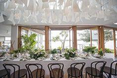 Decor Style⠀ ⠀ The Creative Team⠀ Photography: @studioimpressions ⠀ Venue: @rickys_noosa ⠀ Styling: @lovebirdweddings ⠀ Flowers: @mondofloraldesigns ⠀ ⠀ #sunshinecoastbrides #sunshinecoastweddings #weddinginspiration #weddingphotography #wedding #weddingflowers #weddingstyling #weddingdecor https://www.instagram.com/p/BWOHUfdFTbm/ Sunshine Coast Brides www.sunshinecoastbrides.com.au