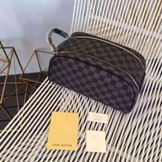 louis vuitton Bag, ID : 37593(FORSALE:a@yybags.com), louis vuitton louis vuitton online store, louis vuitton leather handbags online, louis vuitton designer bags for less, louis vuitton vintage handbags, louis vuitt, louis vuitton branded bags for womens, louse vitton, louis vuitton branded wallets for men, louis vuitton cheap purses #louisvuittonBag #louisvuitton #louis #vuittona