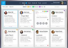 The Complete Guide to an Effective Card-Style Interface Design