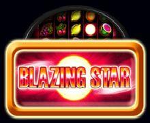 Sunmaker: Spiele Merkur online und hol dir bis zu 2015,- Euro GRATIS GUTHABEN !!! http://www.spielothekenspiegel-automatenspiele-online.de/news4you