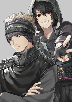 Zero One, Marvel Entertainment, Kamen Rider, Power Rangers, Anime Art, Character Design, Nerd, Geek Stuff, Characters