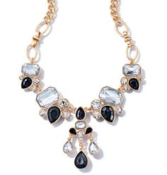 Dress up any look with this glamorous necklace! http://shop.avon.com/product.aspx?level2_id=695&pdept_id=701&cat_type=C&pf_id=51988