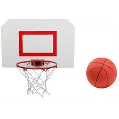 Kit de Basketball d'Intérieur