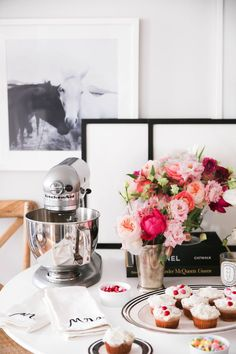 75 Best Feel The Love Valentine S Day Inspo Images In 2019