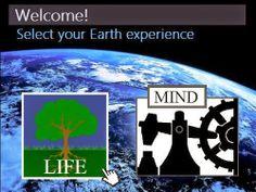 El Viaje Hacia La Vida de un Especialista: Día 242 - Desde la mente HACIA lo FÍSICO