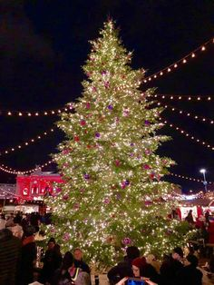 Photo Highlights of Zurich at Christmas and Christmas Decorations. Shwoing Bahnhofstrasse, the Swarovski tree, Wienachtsdorf and