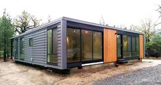Image result for shipping container design