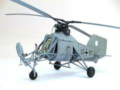 School Stuff, Old School, War Of Attrition, Surface 2, Toy Craft, Aviation Art, Model Airplanes, Diesel, Aircraft