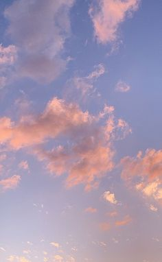 Clouds Wallpaper Iphone, Iphone Wallpaper Glitter, Cloud Wallpaper, Galaxy Wallpaper, Nature Wallpaper, Iphone Wallpaper Tumblr Aesthetic, Aesthetic Pastel Wallpaper, Tumblr Wallpaper, Aesthetic Backgrounds