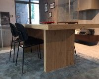 Now in our showroom | Table modern line | Arredo3