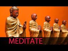 8 Hour Shamanic Meditation: Tibetan Music, Binaural Brainwaves, Healing Music, Chakra Cleanse ☯334 - YouTube