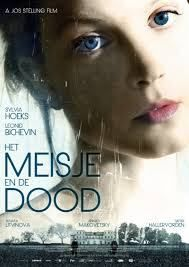Directed by Jos Stelling. With Sylvia Hoeks, Dieter Hallervorden, Sergey Makovetskiy, Renata Litvinova. The Girl and Death tells us the impossible love story of Nicolai and the courtesan Elise. A love obstructed by materialism, wealth and death threat. See Movie, Movie Tv, Hd Movies, Movies And Tv Shows, Dieter Hallervorden, Trailers, Film Images, Film Base, Great Love