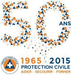 Les 50 ans de LA FNPC