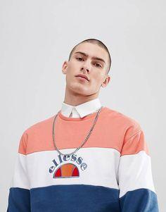 19 meilleures images du tableau la mode | Mode, Mode homme