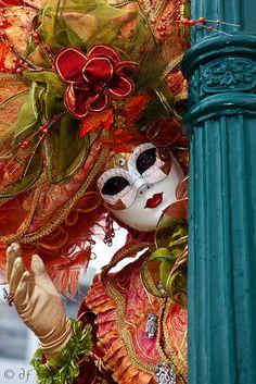 Solange | Flickr - Photo Sharing!