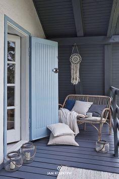 Ideas For House Decor Beach Summer Navy Living Rooms, Contemporary Windows, Exterior Front Doors, Craftsman House Plans, White Doors, Back Patio, Diy Bedroom Decor, Home Decor, Home Fashion