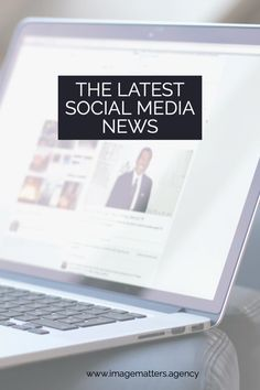 Social Media Updates, Social Media Site, Online Advertising, Online Marketing, Digital Marketing Strategy, Social Media Marketing, Digital Review, 3d Photo, Facebook Likes