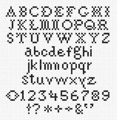 Google Image Result for http://www.countrycrossstitchkits.co.uk/acatalog/010-10-00-antique-half-inch-alphabet-300px.gif