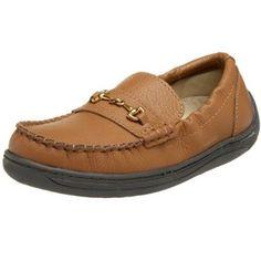 Primigi Izzy-E Loafer (Toddler/Little Kid/Big Kid) Primigi. $32.00. leather. Rubber sole