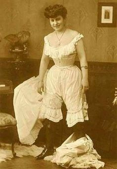 1900s Grey And White, Black, Boobs, Lingerie, Statue, Model, How To Wear, Fashion, Pants